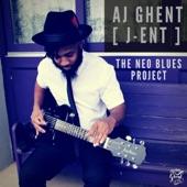 AJ Ghent [ j-ent ] - Power
