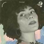 Madison McFerrin - Hindsight