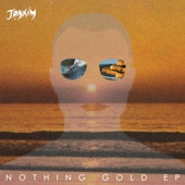 Joakim - Nothing Gold (Todd Terje Remix)