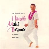 Mahi Beamer - He'eia