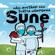 Sören Olsson & Anders Jacobsson - Håll avstånd och tvätta händerna Sune