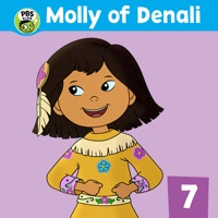 Télécharger Molly of Denali, Vol. 7 Episode 5