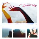 Zacari - Don't Trip