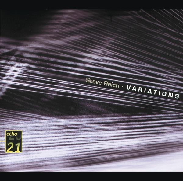 Reich: Variations
