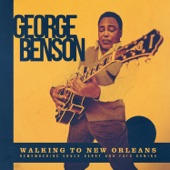 George Benson - How You've Changed