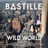 Bastille - The Anchor