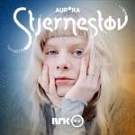 songs like Stjernestøv