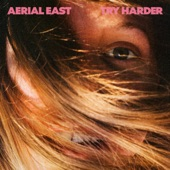 Aerial East - Katharine