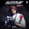 Gujarat Stand Up - EP
