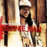 Beenie Man - Dude (feat. Ms. Thing)