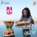 Anaadi Ananta - Kailash Kher