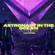 Mizta Decoder - Astronaut In the Ocean (feat. Lina Strobl) [Mizta Decoder Remix]