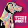 Raise the Woof! - Tails.com