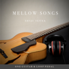 Seiji Igusa - Mellow Songs  artwork