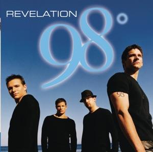 98° - Dizzy