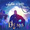 Démo - DJ Neptune & Davido