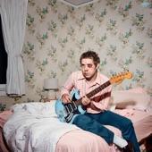 Mike Krol - I Wonder