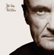 Phil Collins - Both Sides (Remastered)