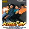 Khiladi (Original Motion Picture Soundtrack)