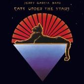 Jerry Garcia Band - Palm Sunday (Alternate Take)