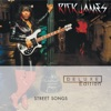 Street Songs Deluxe Edition