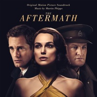The Aftermath - Official Soundtrack