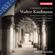 Kaufmann: Chamber Works - ARC Ensemble