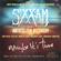 Sixx:A.M. - Maybe It's Time (feat. Corey Taylor, Joe Elliott, Brantley Gilbert, Ivan Moody, Slash, Awolnation, Tommy Vext)