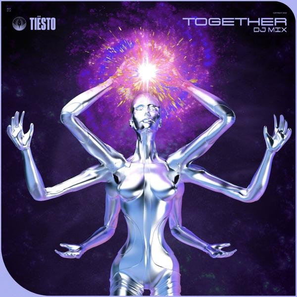 Together (DJ Mix)