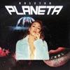 Nuestro Planeta feat Reykon Single