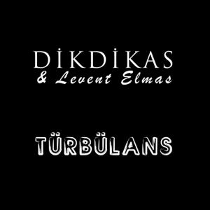 Dikdikas & Levent Elmas - Goziçay