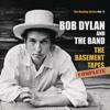 Bob Dylan & The Band - You Ain't Goin' Nowhere (Take 1) artwork