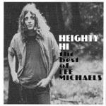 Lee Michaels - Hello