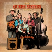 The Quebe Sisters Band - Roly Poly