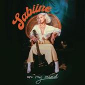 Sabiine - More Than High