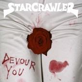 Starcrawler - No More Pennies