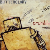 Butterglory - Jinxed