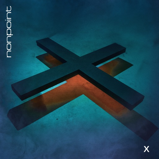 Art for Chaos And Earthquakes by Nonpoint