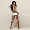 Amerie - 1 Thing EP artwork