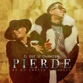 De La Ghetto - El Que Se Enamora Pierde (feat. Darell)
