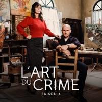 Télécharger L'art du crime, Saison 4 Episode 2