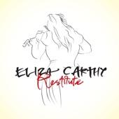 Eliza Carthy - Friendship