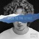 Michael Schulte - Back to the Start MP3