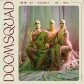 Doomsquad - Dorian's Closet