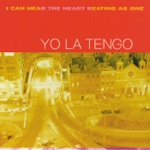Yo La Tengo - Autumn Sweater