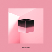 [Download] DDU-DU DDU-DU MP3
