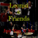 Just You 'n' Me - Leonid & Friends