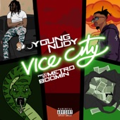 Young Nudy - Vice City