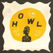 The Bones of J.R. Jones - Howl