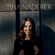 Tina Naderer - Bleibst du bei mir